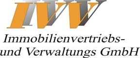 IVV Immobilien Magdeburg
